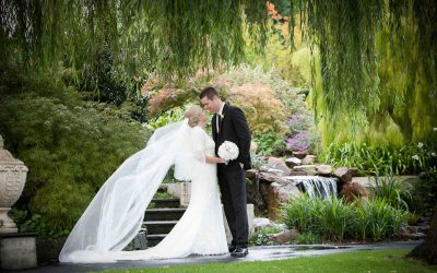 Don't choose a Melbourne Wedding Venue until you've read these tips!