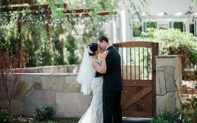 All-in-One Wedding Packages – Create Your Perfect Wedding