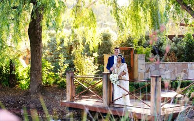 Incredible Wedding Videography Tips