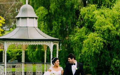 Eltham Wedding Venue – Where Nature Meets Convenience