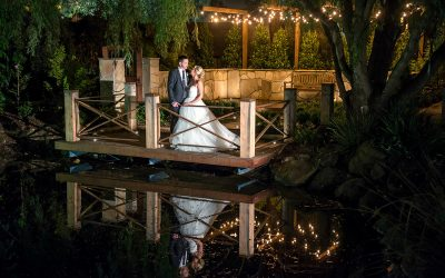 Secret Wedding Venues Melbourne – Your Personal Wedding Oasis
