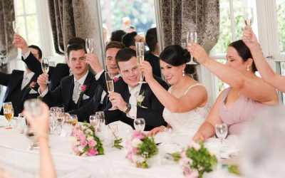 All Inclusive Wedding Packages Melbourne – Keep Your Wedding Simple!