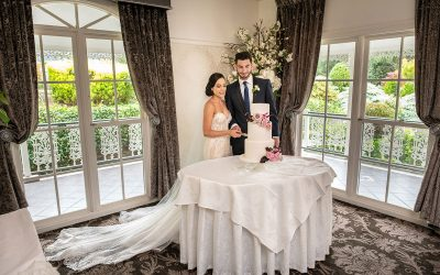 Special Offer – Winter Wedding 2019