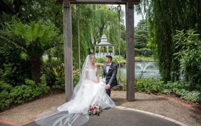 Elegant Wedding Venues Melbourne – Bring the Fairytale to Life