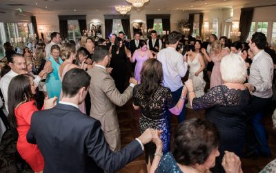 Wedding Entertainment Tips for Unforgettable Celebrations
