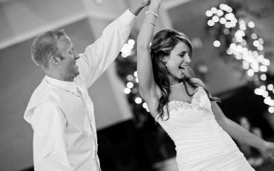 Wedding Music Tips For The Perfect Playlist