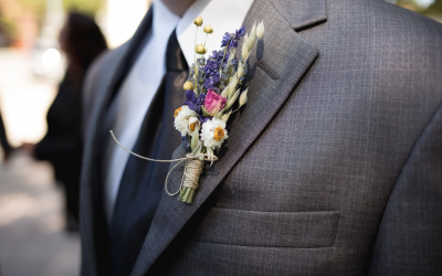 Amazing Wedding Flower Tips You Will Love
