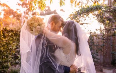 Fairy Tale Wedding – Makes Happily Ever After Come True