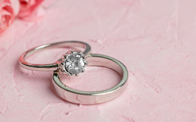 How much to spend on an engagement ring?