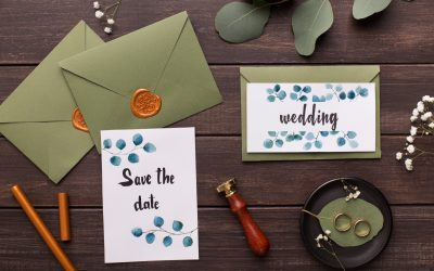 Wedding Invitation Inspiration Help Bringing Your Wedding Day To Life