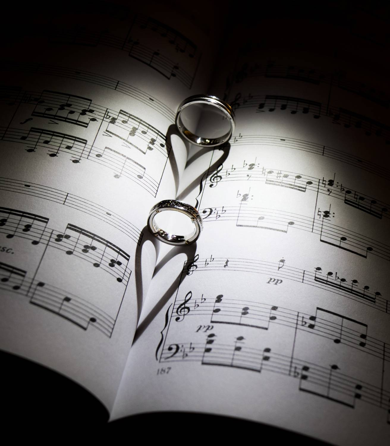 Latest Wedding Music Trends for 2021