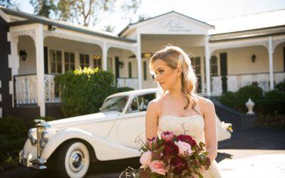 Planning Your Romantic Wedding Reception