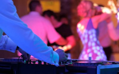 Make Amazing Memories with Wedding Guest Entertainment