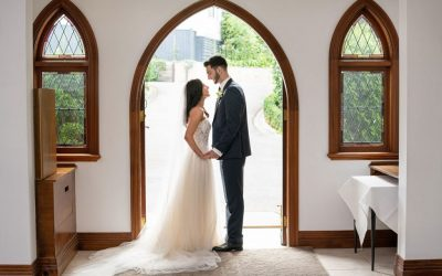 Wedding Chapels Melbourne – Beauty and Convenience