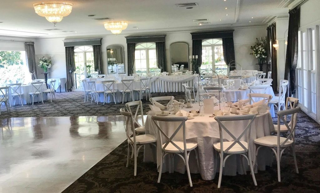 What to Ask a Wedding Venue Melbourne